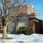 1494 Morisset Av- $1,200/Month CARLINGTON