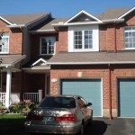 172 Gray Cr – $1,500/Month KANATA NORTH