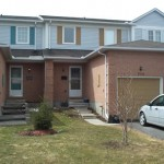 776 Clearcrest Cr- $1,285/Month ORLEANS