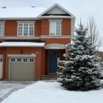 133 Gatespark Private $1,550/month KANATA LAKES