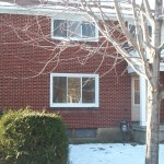 782 Borthwick Ave- $1,300/Month PARKVIEW GARDENS