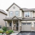 953 Messor Crescent, Fairwinds, Stittsville, $354,900