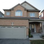 387 Vendevale Ave, Fairwinds, $2,100/Month