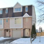 84 Lightfoot Place, Katimavik, $229,900