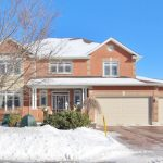 17 Feldspar Crescent, Granite Ridge Estates/Stittsville, $825,00
