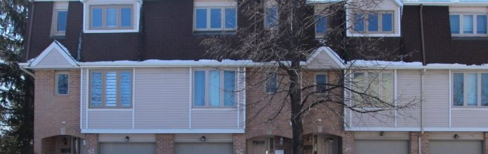 90 Lightfoot Place, Katimavik, $247,500