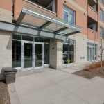 210- 131 Holland Ave Wellington Village, $449,900