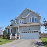 52 Friendly Crescent, Westwind Farms/Stittsville, $649,900