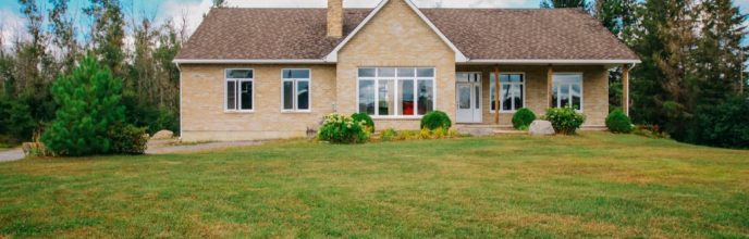 2121 Roger Stevens Drive, North Gower, $559,900