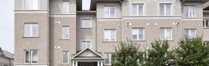 6- 224 Paseo Private, Centrepointe, $289,900