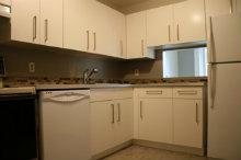 kitchen1 web