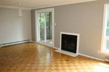 livingroom web